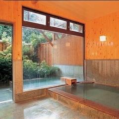 みなみの桜と菜の花まつり【朝食無料サービス♪】弓ヶ浜温泉でゆったり♪自由気ままに素泊まりプラン