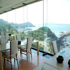 【平日限定】やっぱり鯛が好き♪新鮮お造り&鯛料理コース満喫!