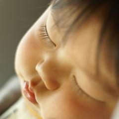 赤ちゃん&入園前の小さなお子様も安心【4大特典付】温泉デビュー=露天風呂付客室プラン=
