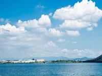 <GOTOトラベルキャンペーン>【BBH130店舗記念】びわ湖観光&出張に♪朝食付き♪★【喫煙可】