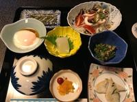 【禁煙室】 朝食付きプラン《直江津駅徒歩2分!》