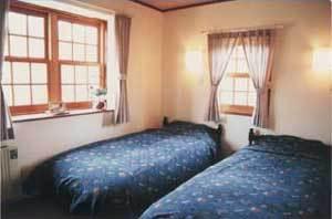Urabandai Kogen Resort Pension Ai