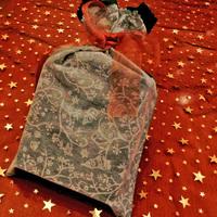 【ハロウィーン☆いちおし】仲良くハロウィーンルームにお泊まり♪<お菓子BOXプレゼント&朝食付>