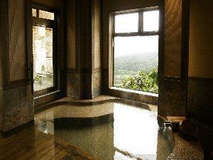 妙高山の山里の幸!スタンダードプラン掛け流し温泉でしっとりと