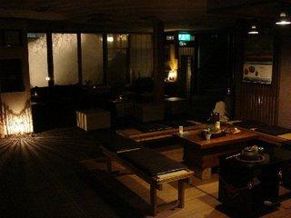 【平日限定】妙高杉ノ原素泊りスキープラン(リフト券付)食事なし【お先でスノ。】