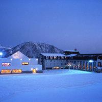 【シーズンイン!】3特典付き!白馬アルプスホテルの冬季基本プラン!【リフト券なし】