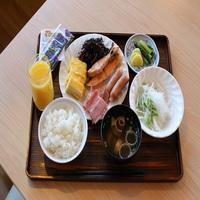 ☆和洋食のバイキング付き☆スタンダードプラン(^^)/【添い寝2歳まで無料】【信州花めぐり】