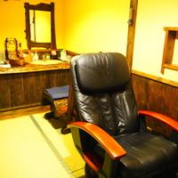 【心にググっと】にごり湯満喫ぷらん!上州牛付里山の懐石を個室でお食事&貸切風呂無料!