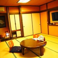 【ななかまど客室指定プラン】上州牛付つま恋の山里料理を個室でお食事&貸切風呂無料&冷蔵庫飲み物無料