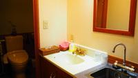 【つつじ客室指定プラン】上州牛付里山の懐石を個室でお食事&専用の貸切風呂が何度でも入れます!
