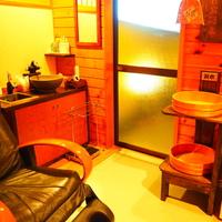 【もみじ客室指定プラン】上州牛付つま恋の山里料理を個室でお食事&貸切風呂無料&冷蔵庫飲み物無料