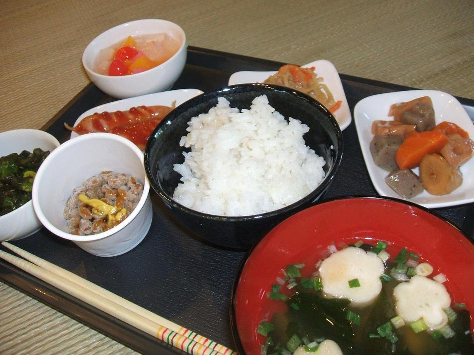【和・洋朝食&珈琲サービス!】ビジネス!観光にオススメ!最もお得なプランです!