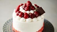 【特製ケーキ付◆古窯アニバーサリープラン】特別な日を最高の思い出に…ご夕食は山形牛をステーキで堪能!