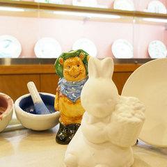 【プライベート露天風呂】一人で湯っくり…家族でワイワイもOK!貸切露天風呂で癒しと思い出の旅を!