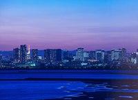 【千葉県民限定】◆ベイビュー確約◆モーニングボックス付きステイ/入園保証なし・パスポート購入不可