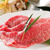 【ふくしまプライド。】肉の質にこだわった霜降り『福島牛』ステーキプラン♪