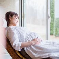 【妊婦さんにお勧め】生まれるその前に癒しの旅を♪当日12時までキャンセル料なし「マタニティ・プラン」