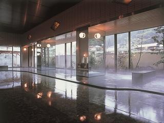 【プレミアムプラン】リニューアル和室に泊まる♪ワンランク上の贅沢を満喫。吉祥の湯入浴券&貸切風呂付