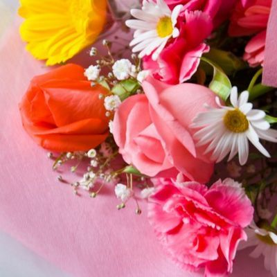 【家族と共に記念日を祝う】誕生日・結婚記念日・長寿祝いに!プレゼント特典付き記念日プラン
