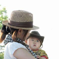 【新米ママと赤ちゃんにお薦め】貸切露天風呂で赤ちゃんの温泉デビュー!新米ママ応援プラン