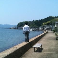 ☆海の見える宿でのんびり過ごす★素泊りプラン【当館最安値】