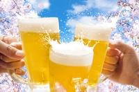 【大感謝特別プラン(7月末迄)】グラス生ビール付き♪あわびステーキ陶板&個室で夕食プラン!!