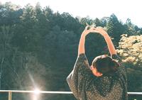 迷ったら【貸切露天特典付】2室限定◆高層階・展望内風呂テラス付客室◆自然に抱かれ時を忘れる温泉旅行〜