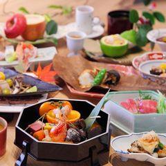 【お祝い☆感動プロデュース】こころ伝わる喜びの宴♪6大特典付きアニバーサリープラン