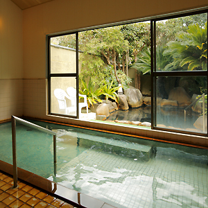 南国伊豆 下賀茂温泉 ホテル河内屋 関連画像 1枚目 楽天トラベル提供
