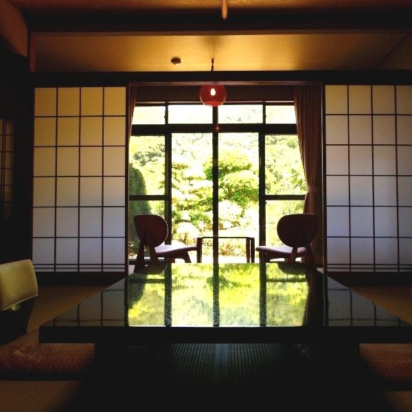 南国伊豆 下賀茂温泉 ホテル河内屋 関連画像 4枚目 楽天トラベル提供