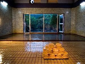 伊豆の海の幸を愉しむ新鮮海会席彡下賀茂温泉100%かけ流し♪【ホテル河内屋】