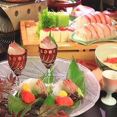【河津桜まつり 開催中!】バ-ゲンプラン!早春花ざかり♪〜みなみの桜と菜の花まつり〜へ出かけよう彡