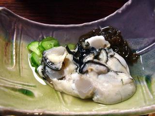 【特典付き!期間限定】★奥松島ご膳★牡蠣づくし+鮑刺身付き