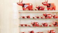 【厳選福島日本酒×特選料理】福島が誇る日本酒3種を利き酒!五感で福島を堪能<特選■創作料理>