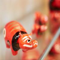 【直前割★基本創作料理】GOTO福島!磐梯熱海の名湯と食に癒されるほっこり旅♪