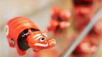 【直前割×基本創作料理】GOTO福島!磐梯熱海の名湯と食に癒されるほっこり旅♪<基本★創作料理>