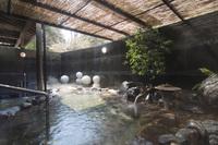 【1泊2食付】【野口英世記念館】野口英世博士の生誕地を訪ねよう!