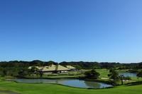 <デイスターゴルフクラブ×シーサイドオーツカ>【平日限定】ゴルフ宿泊パック