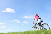 """♪古き良き田舎の風景残る""""上総一ノ宮""""をめぐる〜<いちのみや>サイクルツアー付プラン"""