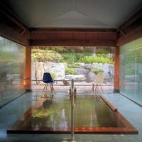 【現金特価のオータムSALE】客室グレードUP&貸切露天風呂半額以下♪手作り自慢自然派ベジビュッフェ