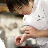 【訳ありの現金特価】ローストビーフも手作りスイーツも日本海の幸も♪ベジビュッフェ(1泊2食)