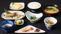 【安来駅⇔宿 送迎付でラクラク】1泊2食★精進料理味わいプラン