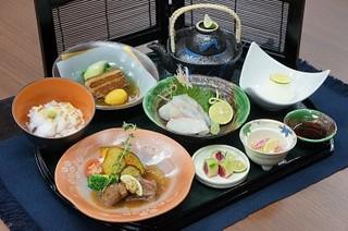 【食#徳島あるでないで】2018阿波踊りご招待抽選付 夕食は料理長おすすめメニュー 1泊2食付