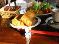 あっいいね-平日、今だけプラン、1日リフト券付プラン¥6300円!朝食のパンおかわり自由、