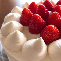 【Happyアニバーサリー/ケーキ等特典付】匠の特選・白山会席で大切な記念日を祝う《お部屋食・個室》