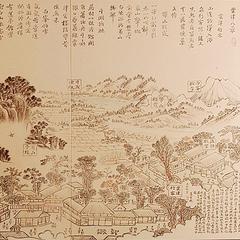 ☆【法師スタイル】伝承1300年、語り継がれ愛される伝説の湯に癒され、加賀の彩りを映す季節の和懐石を