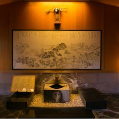 【素泊/22時までインOK】1300年湧き続ける、北陸最古の名湯を満喫/ビジネス・一人旅にもお勧め