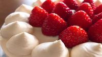 【Happyアニバーサリー/ケーキ等特典付】白山会席で大切な記念日を祝う《お部屋食or個室食》