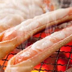 【◆地産ブランド蟹使用◆】—「百見は一味にしかず」—いち押し!蟹づくし会席コース<あいたい兵庫>