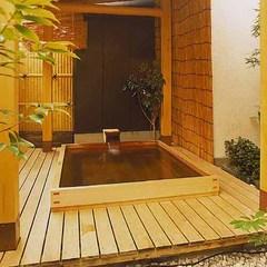 お食事は<個室>又は<別会場>1,080円OFF◆水入らずを大切に